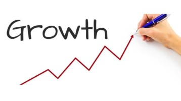 Effectively Grow Your Business Online